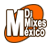 DJ Mixes Mexico